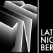 Late Night Berlin - Mit Klaas Heufer-Umlauf
