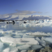 Island erleben