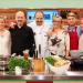 Bilder zur Sendung: Die Küchenschlacht