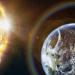 Exoplaneten - Gibt es eine zweite Erde?