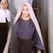 Bernadette von Lourdes (Teil 2)