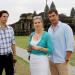 Bilder zur Sendung: Das Traumschiff - Kambodscha
