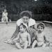 Als Mutti arbeiten ging - 70 Jahre Gleichberechtigung