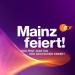 Mainz feiert!