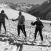Ski-Cocktail