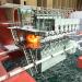 Super-Maschinen - Der 300.000-Tonnen-Tanker