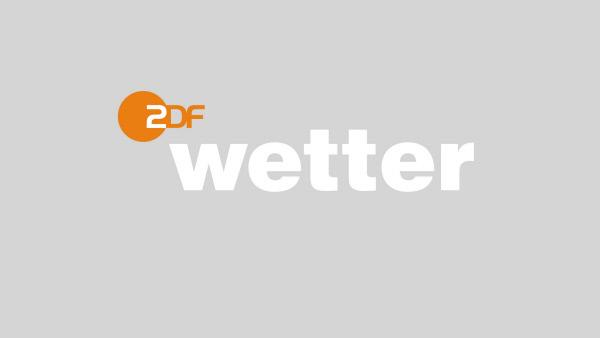 Bild 1 von 3: Logo Wetter