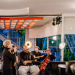 Privatkonzert - Hausbesuch bei Kim Fisher & Wigald Boning