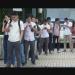 Weltmacht Huawei Hightech-Riese unter Spionageverdacht