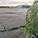 Ein Flughafen am Ende der Welt