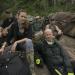 Bilder zur Sendung: Die Schatzsucher von Snake Island