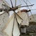 Griechenland von Insel zu Insel
