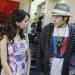 Bilder zur Sendung: Movie Star - Küssen bis zum Happy End