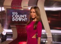 Big Countdown: Die 50 größten Comebacks