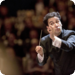 Bilder zur Sendung: Beethoven: Sinfonie Nr. 9 in d-Moll, op.125