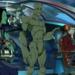Bilder zur Sendung: Guardians of the Galaxy