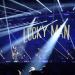 Luke Mockridge live - Lucky Man