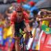 Radsport: Vuelta a España 2020
