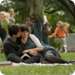 Bilder zur Sendung: (500) Days of Summer