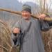Bilder zur Sendung: Shaolin