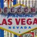 Bilder zur Sendung: Mythos und Wahrheit: Las Vegas