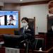 China: Überwachungsstaat oder Zukunftslabor?