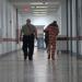 Texas Jail - Unter Arrest