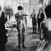 Edgar Wallace: Der Fälscher von London