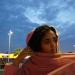 Fremde Heimat Saudi-Arabien