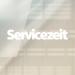 Servicezeit