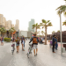 Boomtown Dubai - Eine Stadt, die sich jeden Tag verändert