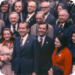 Bilder zur Sendung: Our Nixon