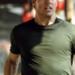 Bilder zur Sendung: Mission: Impossible 3