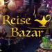 Reisebazar