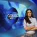Galileo 360° Ranking: Wildes Wasser