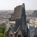 Berlins schönste Aussichten