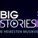 Big Stories - die verrücktesten Hobbys