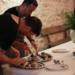 Bilder zur Sendung: Italia Rustica