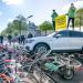 Auto Macht Deutschland - Die Autoindustrie und ihre Politik