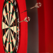 Darts Live - Premier League