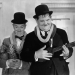 Bilder zur Sendung: Laurel & Hardy - Wüstensöhne