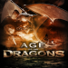 Age of the Dragon