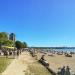 Vancouver - Kanadas Vorzeigemetropole