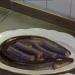 Hamburger Aalsuppe