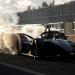 ran racing: Formel E - WM live aus Mexiko
