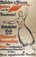 Weimar und die 37 Frauen