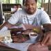 Man Fire Food - Barbecue Roadtrip durch die USA