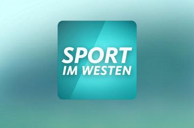 sport im westen 3 liga