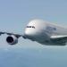 A380 - Masse mit Klasse