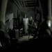 Bilder zur Sendung: Two Eyes Staring - Der Tod ist kein Kinderspiel